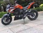 四川攀枝花摩托车分期付款0首付 摩托车跑车 踏板车 越野车等