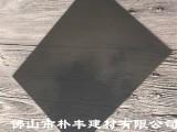 3mm耐力板 3mmpc耐力板 3mm透明pc耐力板厂家