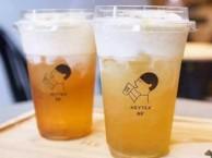北京喜茶如何加盟-加盟喜茶多少钱