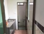 安溪新安溪六中旁 2室1厅 65平米 精装修 押一付三