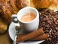 优乐咖啡 优乐咖啡招商加盟