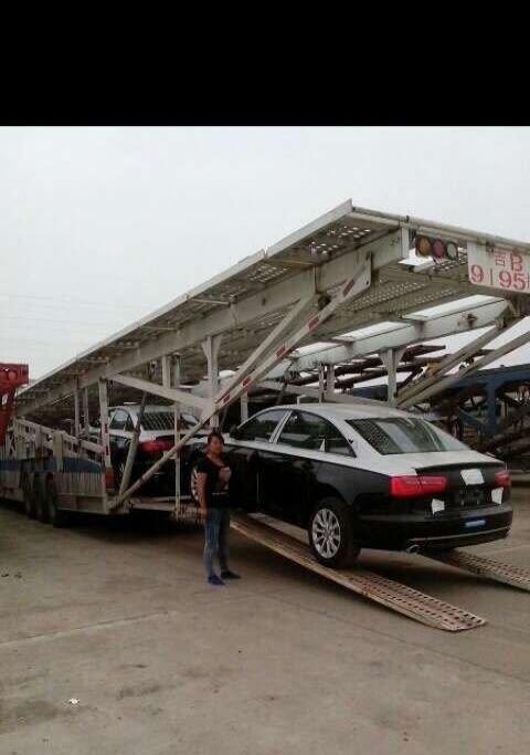 二手车,商品车,事故车,散车,整版车,