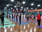 沙坪坝区瑜伽培训多少钱-阿拉丁瑜伽培训学校
