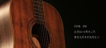 宣传片淘宝产品微电影活动婚礼全网平台APP直播