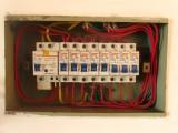 找电工维修电路电工师傅电话