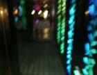 南湖桃园街学府商城 酒楼餐饮 商业街卖场