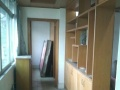高要南岸街道南亭路 2室1厅 主卧 朝南北 精装修