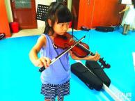 北京最好的小提琴培训-筝流行音乐教室