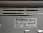 惠普1005激光三合一打印机便宜处理,可以打印、复印和扫