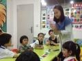 雅博课内学优计划 三年级--高一英语/数学特训