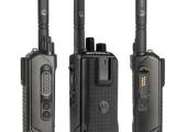 对讲机销售 西安对讲机专卖 对讲机信号盲区覆盖