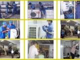 东莞石碣空调维修公司,专业空调安装加雪种,质优价廉
