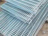 熱鍍鋅平臺鋼格柵 污水處理廠用鋼格板蓋板