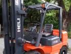 柴油三噸二手叉車價格便宜3噸4噸叉車出售