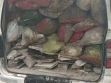 北京建筑垃圾清運公司 辦理北京建筑垃圾消納許可證