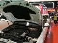 奔驰 C级 2015款 C200L 2.0T 自动 运动型后驱改