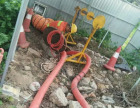 湖南管道疏通,市政管道清淤,高压清洗,抽污水