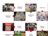 扫二维码领取红包设置方法 e码红包