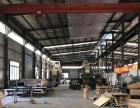 厂房设备技术市场整体转让