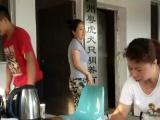 广州粤虎宠物狗狗寄养训练学校、欢迎来电咨询