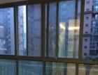 万达广场附近 联泰香域中央 精装三房 适合白领居家 家长陪读