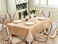 花都区专业沙发翻新 沙发换皮 沙发维修 来电有优惠