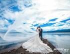 結婚紀念日我想重拍婚紗照,去哪里拍呢
