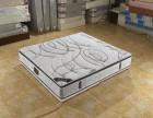 成都杰如雅床墊工廠批發,乳膠床墊,酒店床墊,及各類棕墊