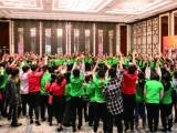 深圳光和青春教叛逆孩子教育学校