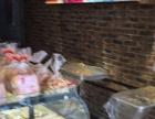 即墨通济商业街蛋糕店转让
