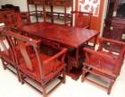 老木匠专业红木实木家具维修 地板 门 床 楼梯 破损划伤补漆