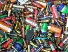 昆山ups电池回收,废旧电瓶回收 废旧蓄电池回收