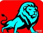 快捷狮免喷漆凹陷修复玻璃修复培训加盟