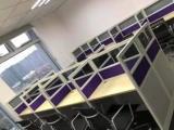 低价出售各类二手办公家具、办公桌椅 及全新定制