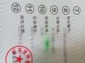 福田蒙派克2010款 2.4 手动 旗舰型-蒙派克商务车