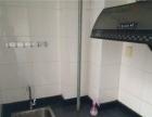 天琴公寓 单身公寓 精装拎包入住 房东诚租
