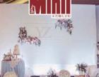 呼和浩特西式婚礼|中式婚礼|婚礼司仪