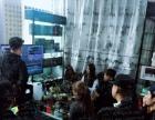 广州专业DJ打碟培训工作室 QT 广州酒吧DJ培训