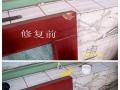 杭州专业家具上门拆装配送、维修护理,价格实惠
