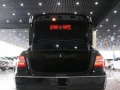 奔驰 E级 2012款 E260L CGI时尚型买车尊享一年或两