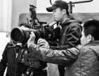 广告片拍摄 事业宣传片 专题片 济南活动策划