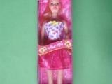 空身芭芘 女生 娃娃 女孩 仿真 玩具