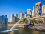 足不出户即可帮您办理好香港公司,赛威国际