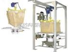 吨袋拆包机-潍坊科磊机械设备有限公司