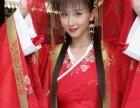 北京朝阳化妆学校 化妆培训学校电视台影视人物造型