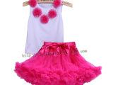 童装批发女童公主礼服连衣裙 儿童表演服装 女童网纱连衣裙