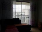 二东路_水岸听涛两房一厅出租。