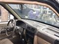 日产 锐骐皮卡 2006款 3.2T 手动 两驱豪华型 柴油原装