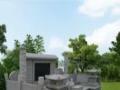 银川永安生态陵园白事一条龙服务