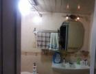 火炬开发区安居花园 1室1厅 45平米 精装修 押一付一